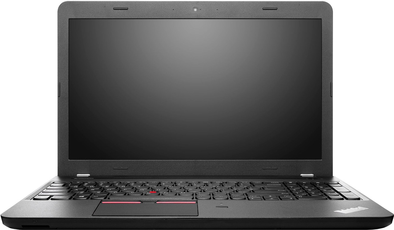 Ноутбук LENOVO ThinkPad E550 (20DF004UPB) +480GB SSD