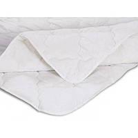 Одеяло Альпина шерстяное 195х215, Come-For