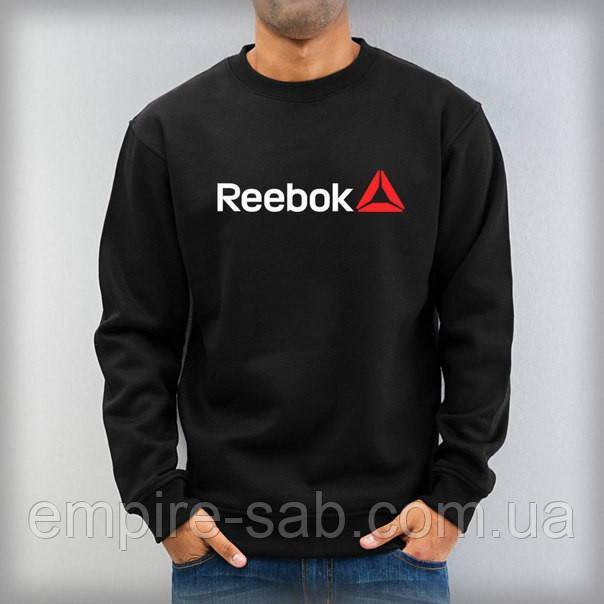 Свитшот Reebok