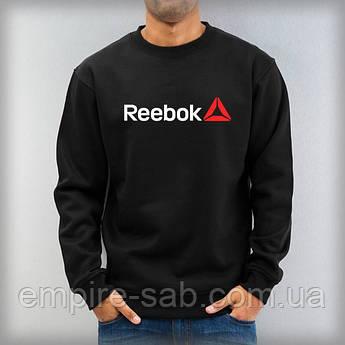 Світшот Reebok