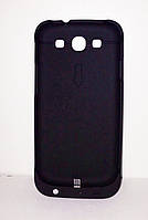 Чехол аккумулятор для Samsung i9300