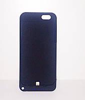 Чехол аккумулятор для iPhone 6