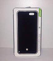 Чехол аккумулятор для iPhone 6s