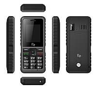 Мобильный телефон Fly OD2 Black официальная гарантия, фото 1