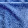 """Крижмо для мальчика голубого цвета """"Блу"""". Крещение ребенка - крыжма, фото 3"""