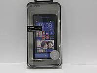 Чехол для смартфона HTC A620e Rio 8S Черный