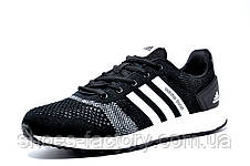 Кроссовки мужские Adidas Adistar Ultra Boost, фото 2