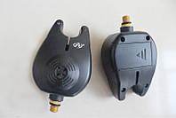 Сигнализатор поклевки электронный звуковой