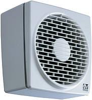 Реверсивный вентилятор Vortice Vario V150/6'' AR LL S