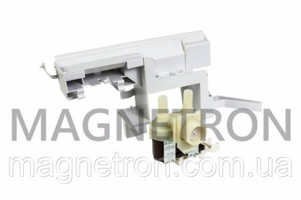 Клапан подачи воды 2/90 с крепежной рамой для стиральных машин Bosch 263330