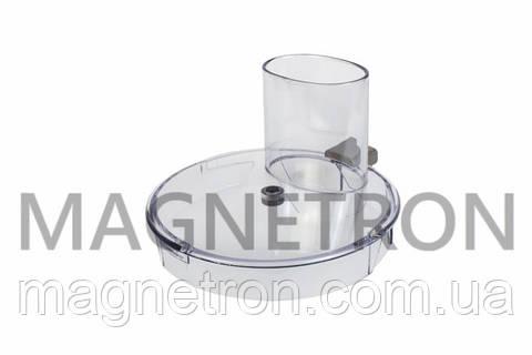 Крышка основной чаши для кухонного комбайна Philips 996510073372