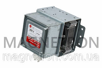 Магнетрон для СВЧ-печи LG 2M214-01TAG