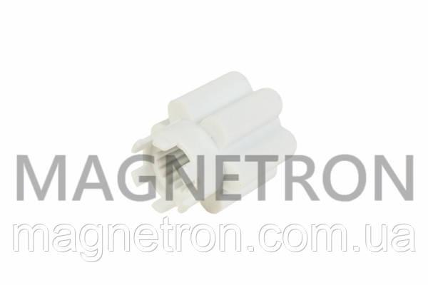 Муфта мотора для кухонных комбайнов Bosch 187137, фото 2