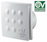 Тихий вентилятор Vortice Punto Four MFO 100/4