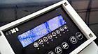 Пальник на пеллетах OXI CeramikD+ 100 кВт, фото 5