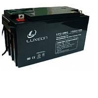 Аккумуляторная батарея для ИБП 12В 65Ah