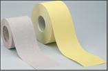 Абразивная бумага  GOLD 115х50 m  шлифовальная шкурка