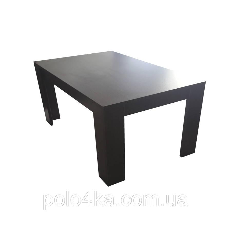 Журнальный столик М-Стайл ДСП/Венге Магия