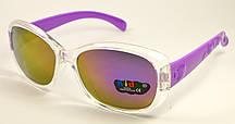Детские очки оптом (1412 ф)