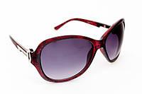 Очки солнцезащитные женские Классика модель 9971c4 Aras