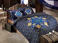 постельное белье украина купить, постельное белье сатин украина, постельное белье по низким ценам