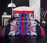 купить красивое постельное белье, цены на постельное белье, купить сатиновое постельное белье