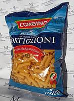 Макароны из Италии 83 Combino 1кг