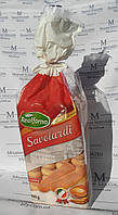 Печенье Realforno Savoiardi 400г
