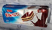 Бисквиты Dolciando FarciTi, 280g