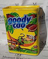Шоколадный напиток GOODY CAO 800г