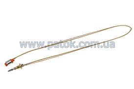 Термопара для варочной панели Gorenje 690730 L-600mm