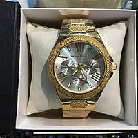 Часы наручные Michael Kors N93,женские наручные часы, мужские, наручные часы Майкл Корс