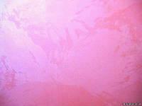 Отточенто-нанесение декоративных красок, фото 1
