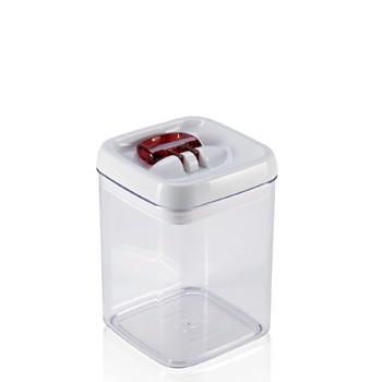 Емкость для хранения сыпучих продуктов FRESH&EASY