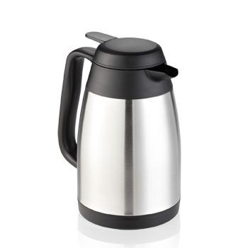Термос - чайник STYLE