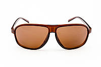 Очки солнцезащитные мужские Классика модель 3123l-3 CALVIN KLEIN