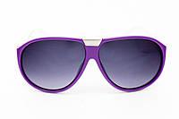 Очки солнцезащитные мужские Классика модель 399c5 Make Fendi