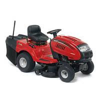 Трактор для газонов Mtd Ln 155