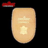 Подпяточник жесткий CORRECT 129, Pedag (Германия)