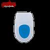 Гелевый подпяточник ULTRA HEEL 174, Pedag (Германия)