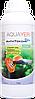 Кондиціонер для води AQUAYER АнтиТоксин Vita, 1 л, на 8000л