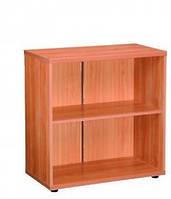 Шкаф офисный UNO R60