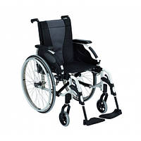 Облегченная инвалидная коляска Invacare Action 3 NG