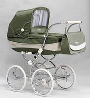 """Детская универсальная коляска Katarina тм""""Geoby"""" C605"""