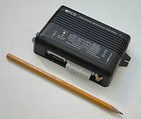 GPS трекер Teletrack TT2-21L