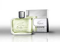 Мужская туалетная вода Lacoste Essential Collector`s Edition (Лакост Эссеншиал Коллекторс Эдишн)