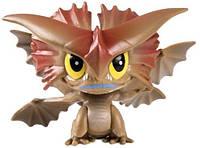 Коллекционная фигурка Spin Master Dragons Как приручить дракона. Грозокрыл (SM66551-8)