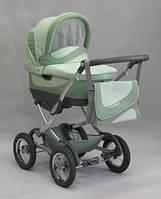 """Детская универсальная коляска тм""""Geoby"""" C706 BABY, фото 1"""