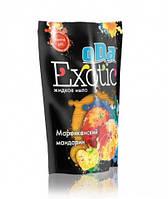 Жидкое мыло Ода Марокканский мандарин 460мл дой-пак