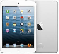 Планшет Apple iPad mini 64gb 3g CDMA